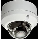 D-Link DCS-6315 security camera - Security Cameras (128 mm, 128 mm, 123.2 mm, 1.11 kg)