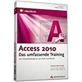 Pearson Education  Access 2010