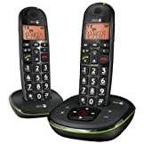 Doro Phone EASY 105WR DUO Telefoni domestici