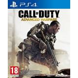 Activision Call of Duty: Advanced Warfare, PS4 Basico PlayStation 4 videogioco