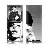 MusicSkins Madonna - Vogue per Apple iPod nano 4G