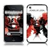 MusicSkins MS-KOL30001 mobile device cases