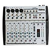 Karma Italiana MX 4908