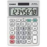 Casio MS 88 ECO Calcolatrice