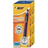 BIC Reaction 857547
