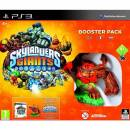 ACTIVISION Skylanders: Giants Booster Pack [Edizione: Germania]
