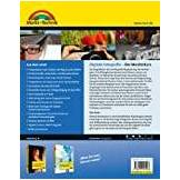 Pearson Education  978-3-8272-4594-6 software book & manual