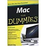 Pearson Education Mac voor Dummies, 11e editie