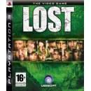 Universal Interactive Lost