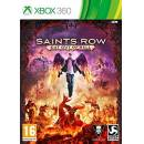 Deep Silver Saints Row IV: Gat Out Of Hell