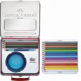 Faber-Castell Faber Castell 201312 Pastello