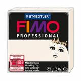 Staedtler 8027-03-Fimo Professional Doll Art normale elettrica, 85g Porcellana