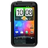 Otterbox HTC Desire HD Defender Case
