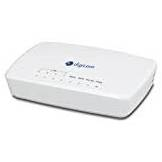 Digicom Systems Wave Gate 150 Ap/Router Wireless