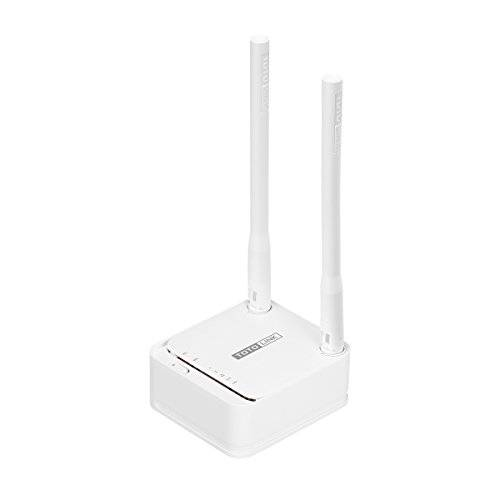 TOTOLINK Toto Link AC1200Dual Band Wireless Router Wifi, ripetitore wireless, access point (AP) in One