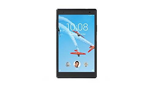 Lenovo Tablet PC (NVIDIA, Android 7.0) nero 4 GB RAM
