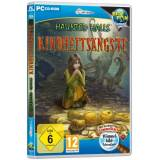 astragon Software GmbH Haunted Halls 2: Kindheitsangste [Edizione: Germania]