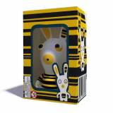 UBI Soft Barcode Rabbid [Edizione: Germania]