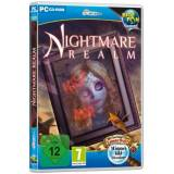 astragon Software GmbH Nightmare Realm [Edizione: Germania]