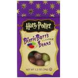 GroceryCentre Harry Potter Bertie Botts Every Flavour Beans (1.2oz Box)