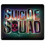 Abystyle Mousepad Suicide Squad
