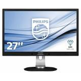 Philips 272B4QPJCB Monitor