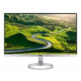 Acer H277HKSMIDPPX Monitor LCD, 27