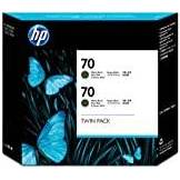HP CB339A NO.70 Designjet Z 2100/3100 Inkjet / getto d'inchiostro Cartuccia originale