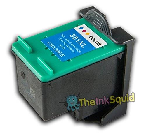 the ink squid 1