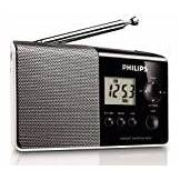 Philips AE 1850 Radio portatile