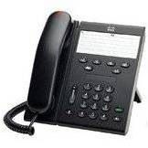 Cisco Systems Cisco Unified Ip Phone 6911  Charco