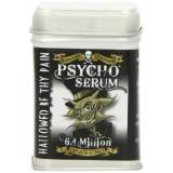 Psycho Juice Psycho Serum 6.4 Million additivo piccante