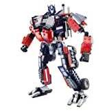 Hasbro Transformers - Kreo Optimus Prime