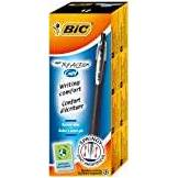 BIC Reaction Gel 857535