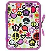 Peter Pauper Peace Out Kindle & Kobo Touch Neoskin Jacket