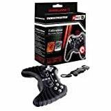 Thrustmaster T-Wireless Rumble Force 3 IN 1 PC/PS3/PS2 Gamepad