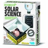 4M 4 m Green Science Solar Rover