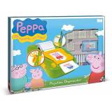Multiprint 8875 - Sticker Dispenser Peppa Pig
