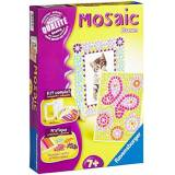 Ravensburger 18306  Mosaic Dream (cornice)