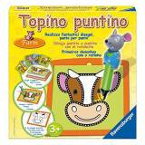 Ravensburger 29849 - Topino Puntino Farm