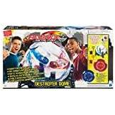 Hasbro 37087186 Bey Blade BeyBlade Destroyer Dome Set
