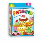SentoSphere 328701 - kids' modelling consumables (Modelling clay, Multicolour, Boy/Girl, Box)