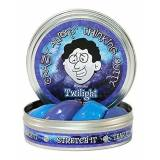 Crazy Aaron's Thinking Putty Crazy Aarons Thinking Putty - Heat Sensitive - Twilight