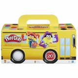 Play-Doh - Super Color Pack