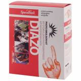 ART Emulsione Diazo Photo Kit-