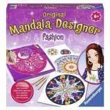 Ravensburger Fashion Style 2 In 1
