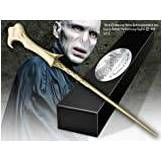 NOBLE COLLECTION Harry Potter - Bacchetta di Lord Voldemort