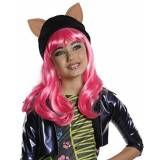 Rubies Monster High Howleen Parrucca 2014