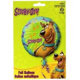 Amscan International - Palloncini Scooby Doo (2901301)