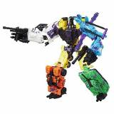 Hasbro Transformers Generations Combiner Wars Bruticus Collection Pack by Transformers
